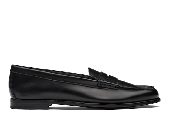Church's Kara 2 Prestige Calf Penny Loafer Baltik