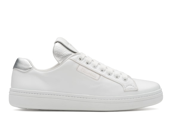 Church's  Sport Calf Leather Classic Sneaker