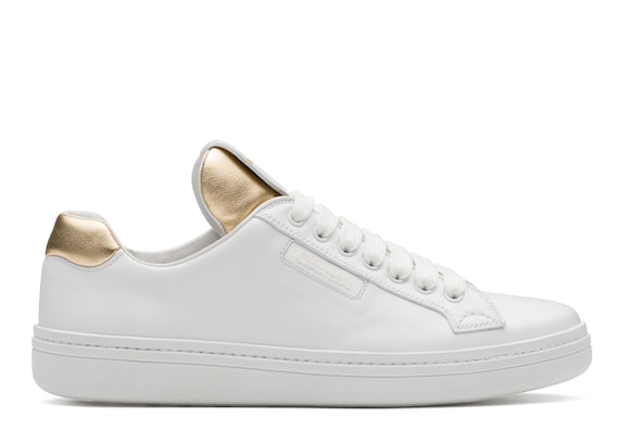 Church's Ch871 Sneaker in Pelle di Vitello