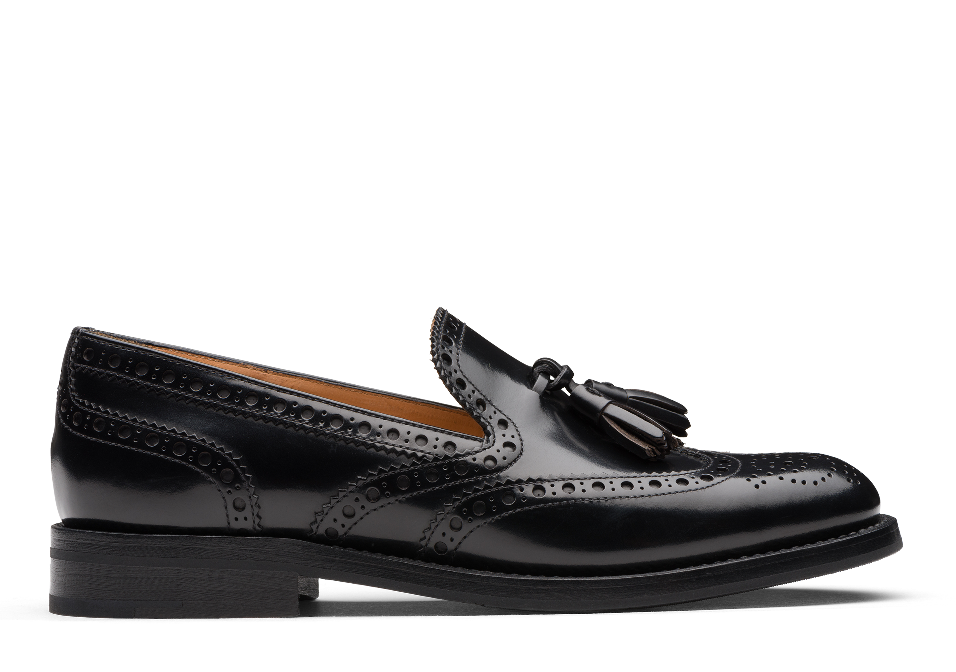 07ede657db2a6 Church's women's shoes and accessories | Church's