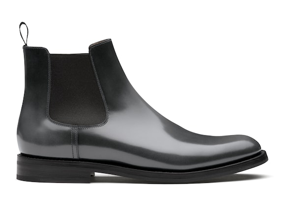 Church's Monmouth wg Polished Binder Chelsea Boot