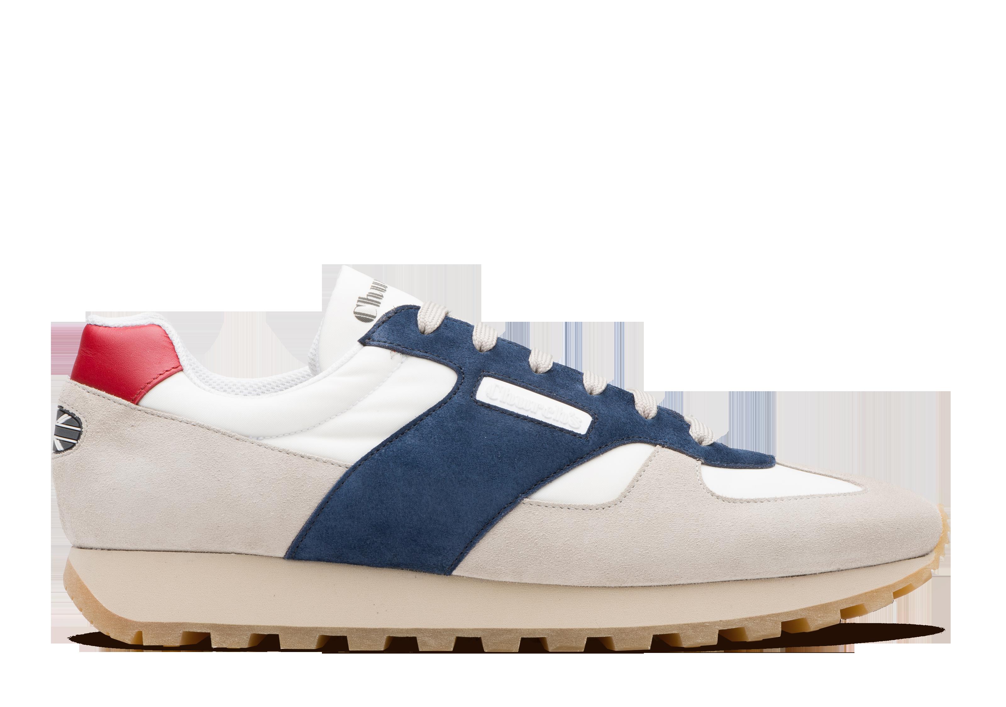 Church's men's designer shoes | Church's