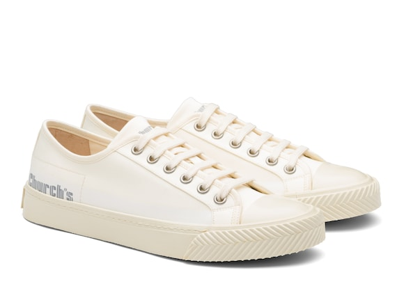 Church's Southbank Gabardine Sneaker Multicolor