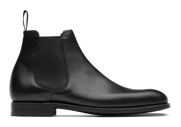 Church's  Calf Leather Chelsea Boot