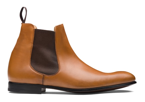 Church's true Chelsea Boot Beige